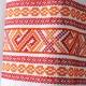 Čičmianska košeľa - vyšívaný rukáv